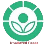 RadiatedFood